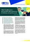 fra-2017-child-friendly_justice-summary_en.pdf - application/pdf