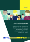 fra-2017-child-friendly-justice-children-s-perspective_en.pdf - application/pdf