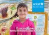 UNICEF: The voice of migrant and refugee children living in Belgium - What do you think? - application/pdf