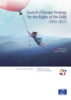 Council of Europe Strategy for the Rights of the Child (2016-2021) – Sofia Strategy - application/pdf