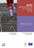Children's rights and constitutions: Report on the protection of children's rights, Venice Commission - application/pdf