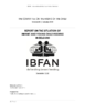 Report on the situation of infant and young child feeding in Belgium to the Committee on the Rights of the Child - application/pdf