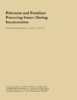 Parenting issues during incarceration - application/pdf